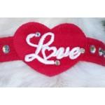Love Collars