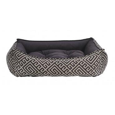 Bowser Avalon Scoop Bed