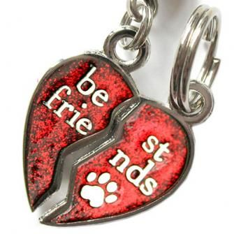 http://www.theritzyrover.com/productimages/collars/Best_Friends_Charm.jpg